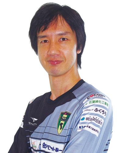 遠藤 純 医師